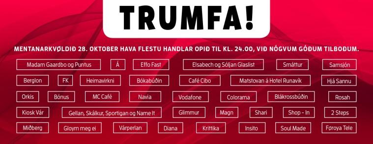 trumfa-banner